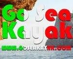 Go Sea Kayak Explore Sardinia