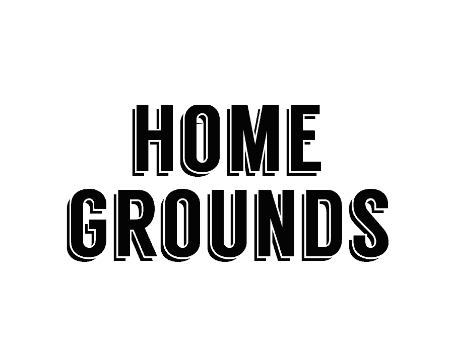 Home Grounds