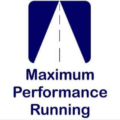Maximum Performance Running
