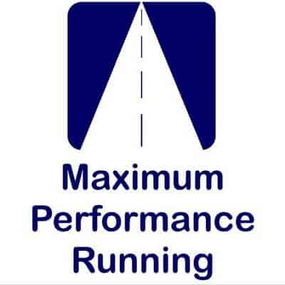 Maximum Performance Running
