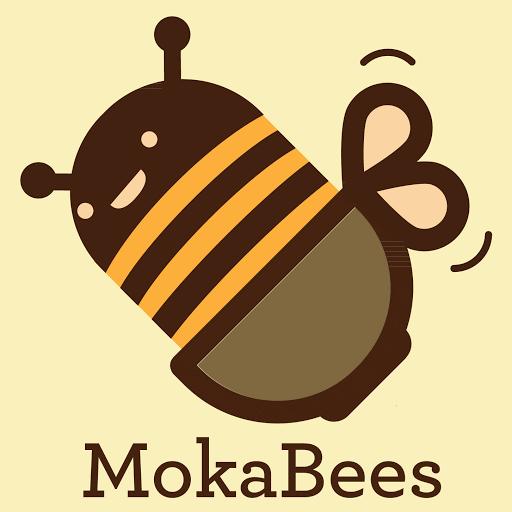 MokaBees