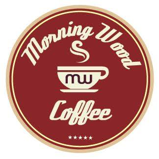 Morning Wood Coffee