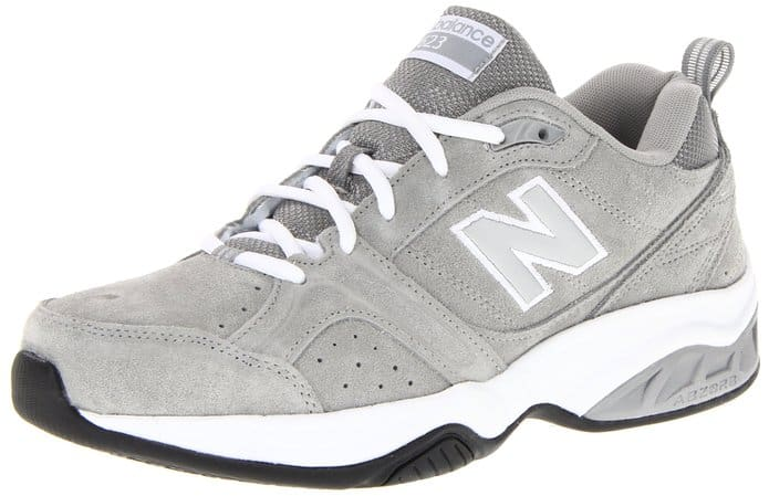 new-balance-mens-mx623v2-cross-training-shoe