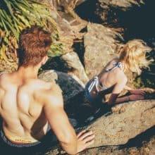 Top 50 Outdoor Adventure Bloggers