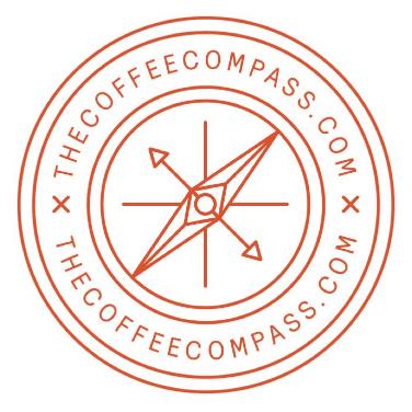 The Coffee Compass