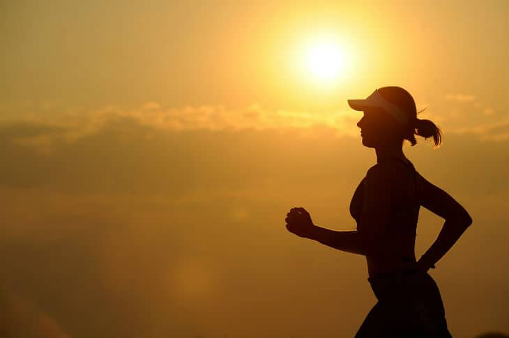 Top 30 Most Interesting Running Blogs You Need to Know