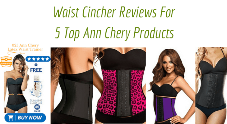 how to train your waist without a waist trainer