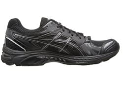 Asics Walker Neo shoes