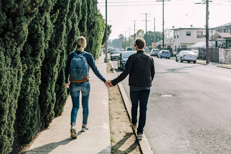 Walking Shoes Reviews