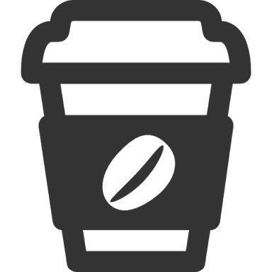 We Love Coffee Makers