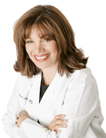 Derma DR Kunin