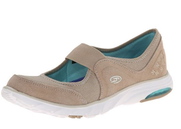 Dr. Scholl's Women's Florence MT Fashion Sneaker