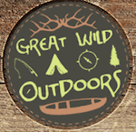 Great Wild Outdoors