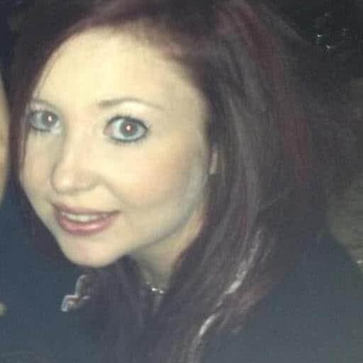 Kara Living with Psoriasis blog