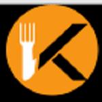 KitchTip