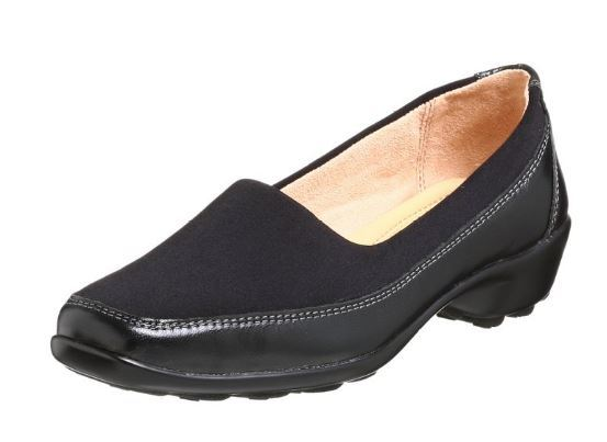 Naturalizer Women's Justify Slip-On