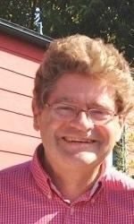 Richard-Weston