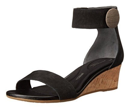Rockport Women's Total Motion