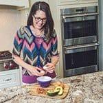 Leanne - Healthful Pursuit