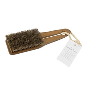 Legendary Wellness ZEN Dry Brush