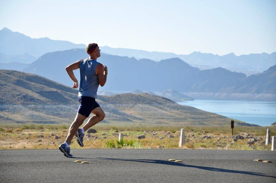 Healthy Sports for your Heart