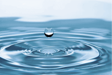 filtered water benefits