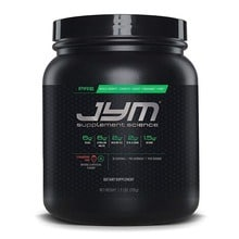 prejym strawberry kiwi flavor