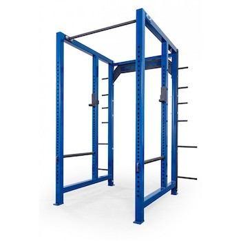 EliteFTS R3 3x3 Cage