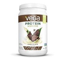 Vega Protein & Greens featured image