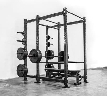 Rogue RML-690 Monster Lite Power Cage