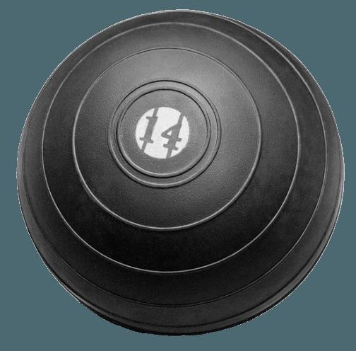 Rogue MK D Ball