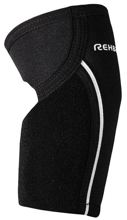 Rogue Rehband UD Tennis Elbow Sleeve