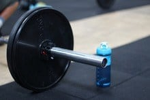 best barbell feature image